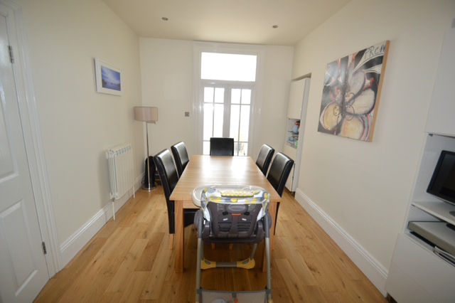 Hazelhurst Elm Grove St Peter Port Carr Property Limited Rentals In Guernsey Lettings In